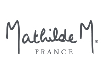 outlet store 8d276 1a9eb Home - Mathilde Créations