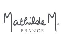 Boutique Mathilde M accueil - mathilde créations
